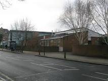 balham health centre